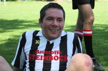 GR Fußball1.img: