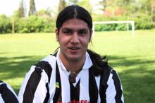 GR Fußball2.img: