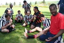 GR Fußball4.img: