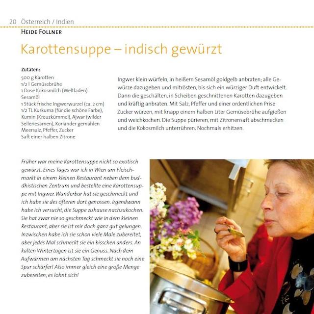 KB 2010 S20.img: