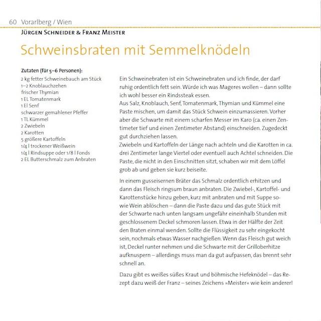 KB 2010 S60.img: