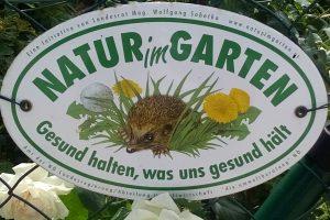 natur-im-garten