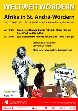 Plakat WWW_A4_afrika_dd_NEU_blog