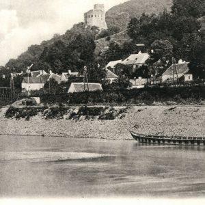greifenstein-1907