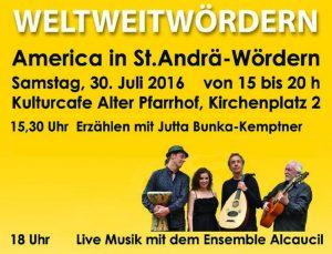 Plakat WWW_A4_america
