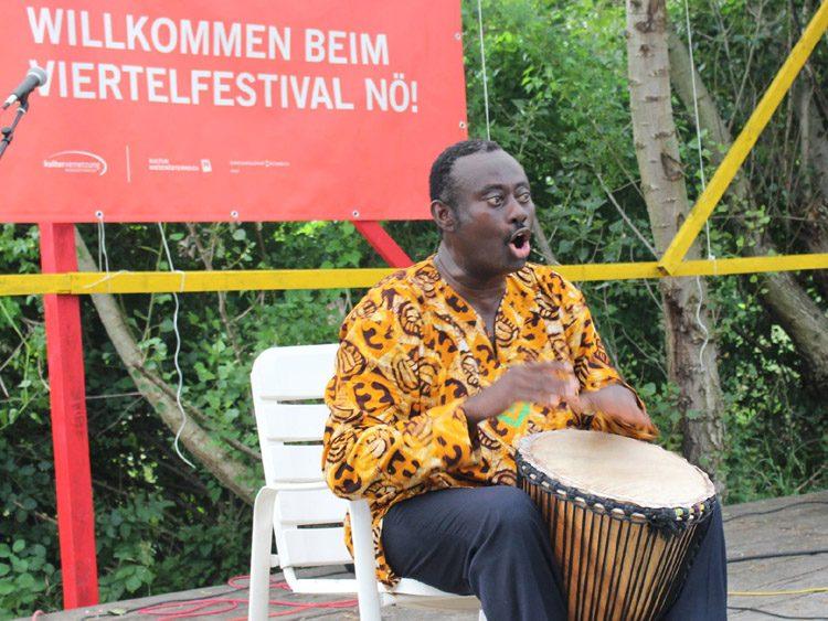 www afrikafest_39