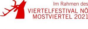 _unten Platz_VF_Logo_2021_Im_Rahmen_des_rot