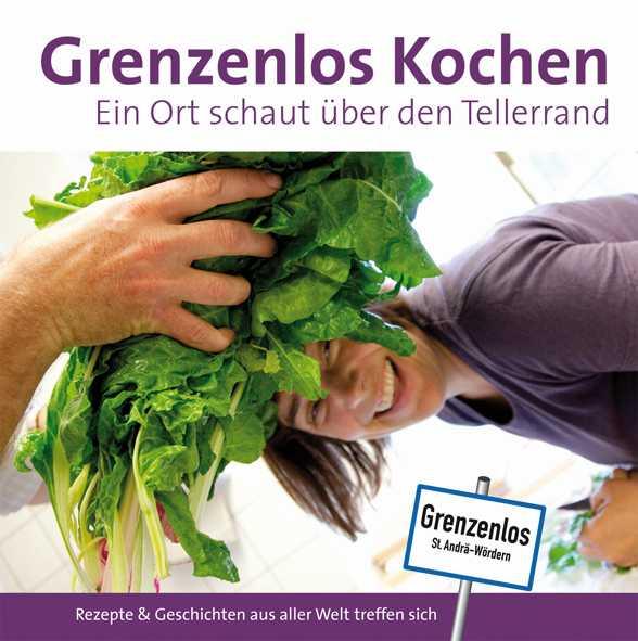 Kochbuch2010.img: