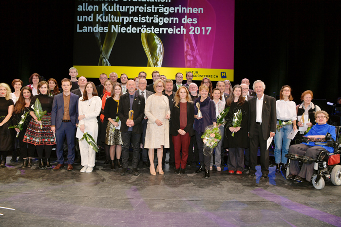 Kulturpreisgala Foto_Pfeiffer_web